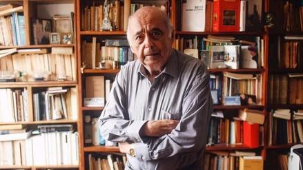 Carlos Germán Belli: