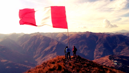 Test | ¿Sabes las capitales de estas provincias del Perú?