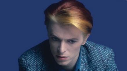 David Bowie y Leonard Cohen nominados póstumamente a los Brit Awards