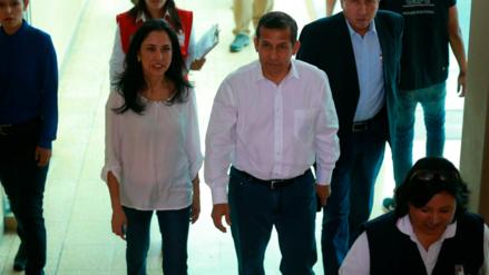 Fiscalía investiga presunta entrega de US$ 3 millones de Odebrecht a Nadine Heredia