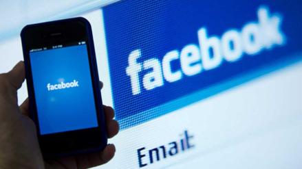 Facebook prueba en Alemania su filtro para combatir las noticias falsas