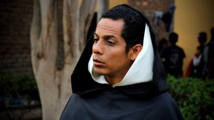 """Serie """"Los santos peruanos"""" tendrá segunda temporada"""