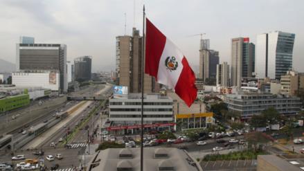 INEI: Economía peruana creció 3.61% en noviembre