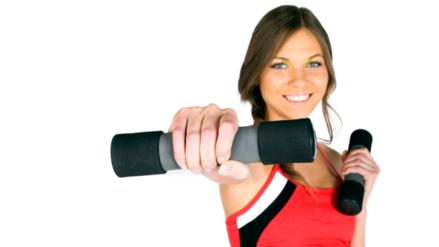 Por qué y para qué tener un estilo de vida fitness