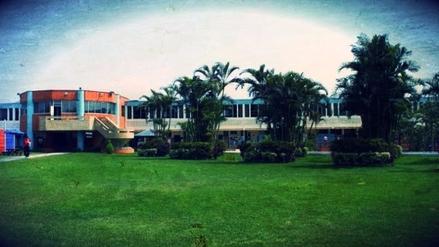 Estos son los colegios con las pensiones más caras de Lima