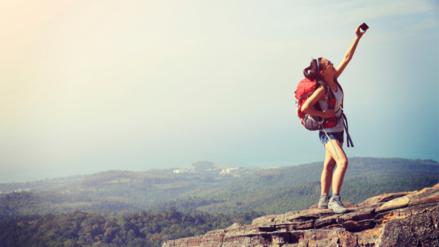 Cinco pasos para elaborar un plan de vida que favorezca tu salud mental