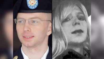 Obama conmutó la pena a Chelsea Manning, fuente de WikiLeaks
