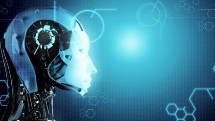 La tecnología que marcará el mundo en los próximos cinco años