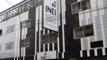 Mal cálculo de producción de cobre obliga a INEI a corregir cifra de PBI de noviembre