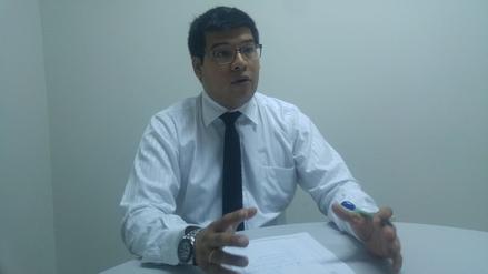 Chimbote: cuatro colegios particulares fueron denunciados ante Indecopi
