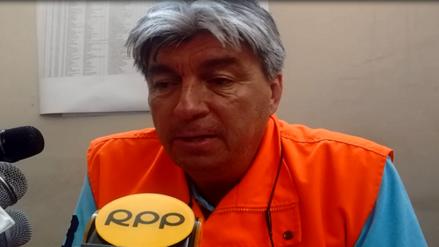 Defensa Civil espera inspeccionar más de 100 colegios