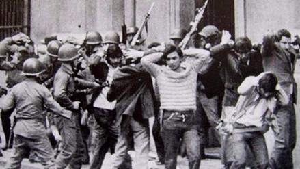 ¿Qué fue el Plan Cóndor por el que se condenó a Morales Bermúdez?