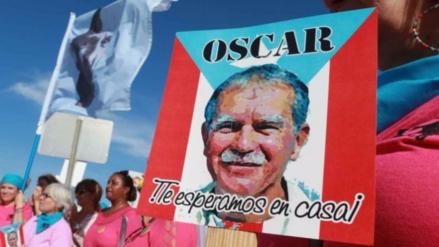 Oscar López Rivera, el hombre que luchó por la independencia de Puerto Rico
