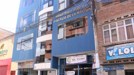 Huancayo: sentencian a 30 años de prisión para sujeto que abuso de menor