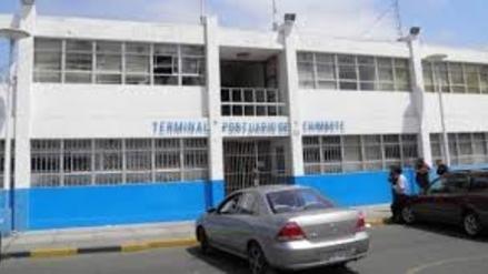 Terminal Portuario de Chimbote adeuda 590 mil soles por servicios