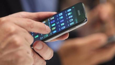 Estos fueron los smartphones con mejor rendimiento de 2016