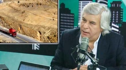 8 megaproyectos que cambiarán Lima en los próximos años