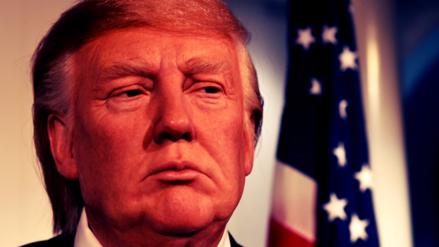 Los problemas detrás del Gabinete inaugural de Donald Trump