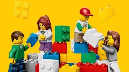 Lego noticias imgenes fotos vdeos audios y ms la universidad de cambridge busca un profesor de lego voltagebd Gallery