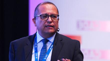 MEM: Producción aurífera informal supera los US$ 1,000 millones al año
