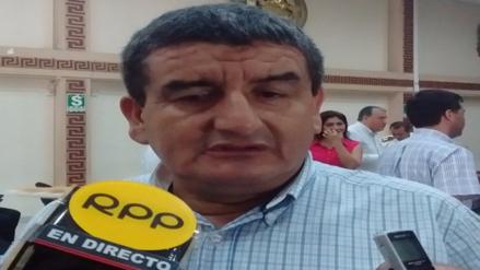 Caso Odebrecht: Acuña dice que se pone en riesgo segunda fase del Proyecto Olmos