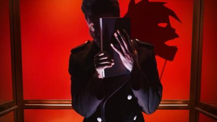 Gorillaz lanza en YouTube el primer adelanto de su nuevo disco