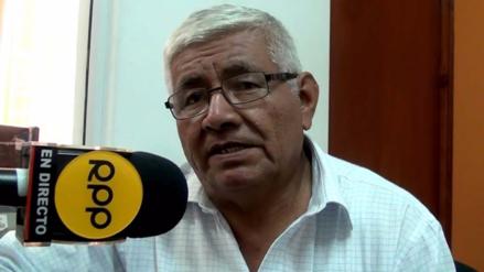 """""""Piura no está aprovechando el boom de crecimiento económico"""""""