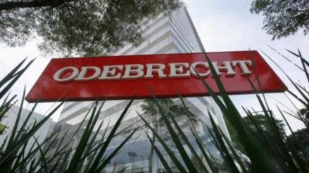 Gráfica   Esta es la historia de Odebrecht en Perú