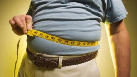 La obesidad en América afecta en 10% más a las mujeres que a los hombres