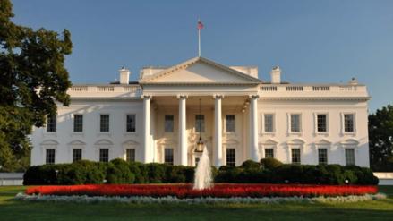 Así de Claro: la historia y la importancia de la Casa Blanca
