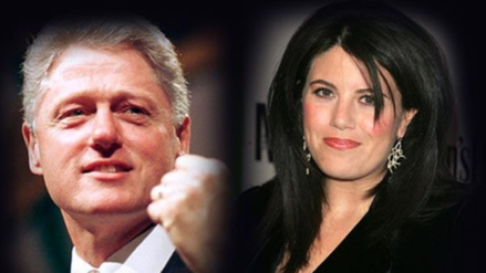 Nueva temporada de 'American Crime Story' se centrará en Mónica Lewinsky