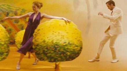 Crítica | 'La La Land': el destino en una canción