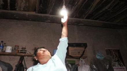 Corte de luz afectó seis distritos de Huarochirí