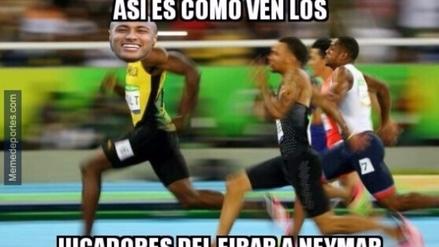 Barcelona y los divertidos memes que generó tras golear al Eibar