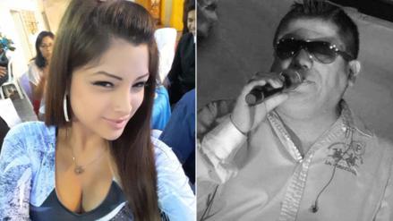 Clavito y su Chela: pareja del cantante murió en accidente