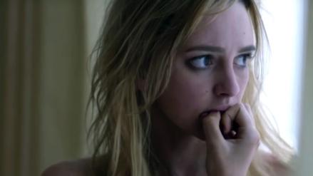 Lanzan en YouTube el primer tráiler de la película de Britney Spears