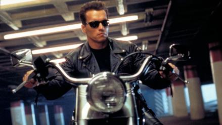 Tim Miller de Deadpool podría dirigir reboot de Terminator