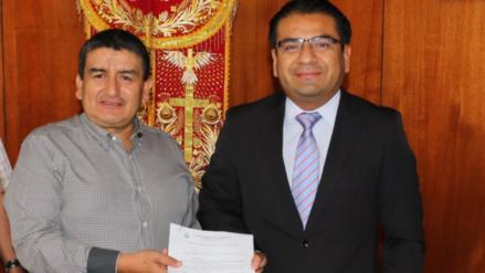 Titular de la gerencia regional de Trabajo renuncia tras escándalo por operativo falso
