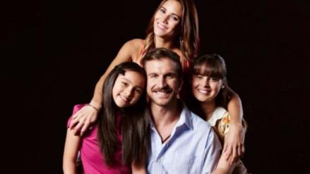 Telenovela peruana 'Mis tres Marías' será emitida en la India