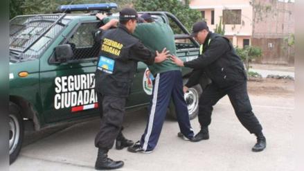 Organizan vigilia contra la inseguridad ciudadana