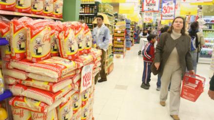 BCP: Recuperación de la demanda interna se sentirá a partir del segundo semestre