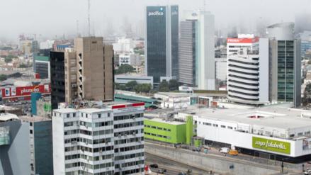 FMI eleva proyección de crecimiento de Perú de 4.1% a 4.3% el 2017