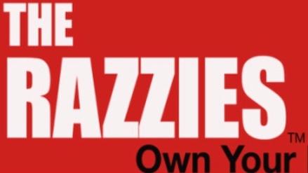 Razzie 2017: Estos son los nominados a lo peor del cine