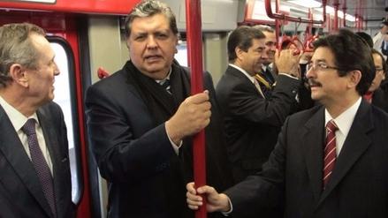 """Juan Pari: """"Cornejo debe asumir en el caso Odebrecht su responsabilidad política"""