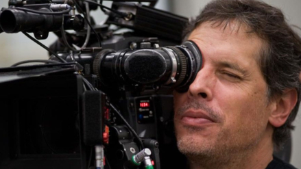 Un mexicano es el único latinoamericano nominado al Oscar 2017