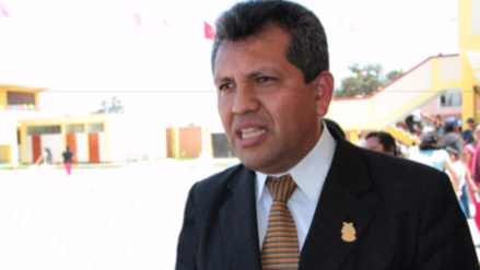 Padres no formalizan denuncias por irregularidades en matrículas ante UGEL