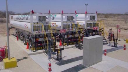 Así de Claro: ¿Qué es el gasoducto virtual y cómo funciona?