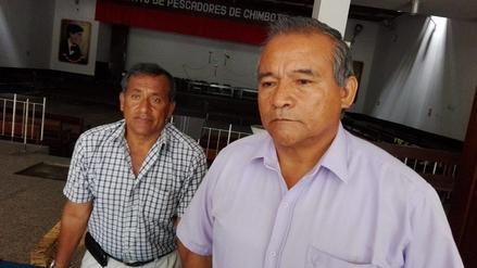 Frente de Defensa solicita sesión de Consejo de Ministros en Chimbote