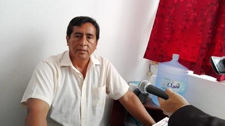 Chimbote: segunda temporada de pesca podría terminar en una semana