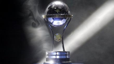 Prohiben participaciones simultáneamente en Sudamericana y Libertadores